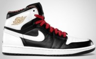 Air Jordan 1 Road to the Gold Collection Release Info