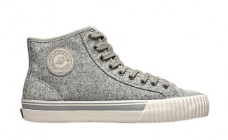 0eaa8d5ff1dd7f PF Flyers Fall Winter 2012 Collection