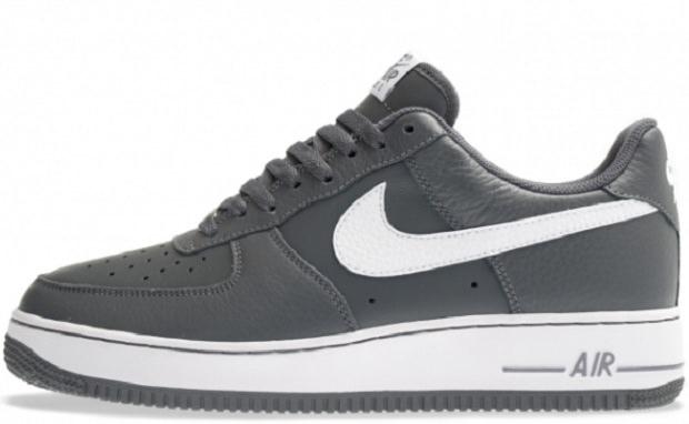 1983d9ed8d44 Nike Air Force 1 Low