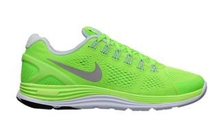 wholesale dealer a5935 92341 Nike Lunarglide 4