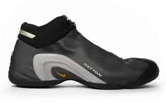 hot sales f9fe4 8330b Nike Air Zoom GP II
