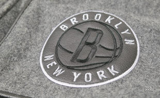 467bb3441130 adidas Originals x Brooklyn Nets Premium Collection