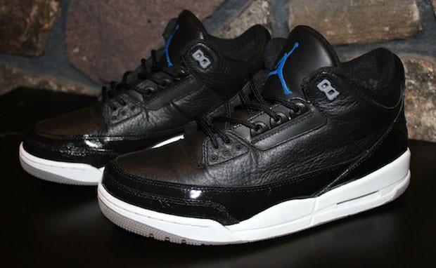 850de0c5a75d69 Air Jordan 3