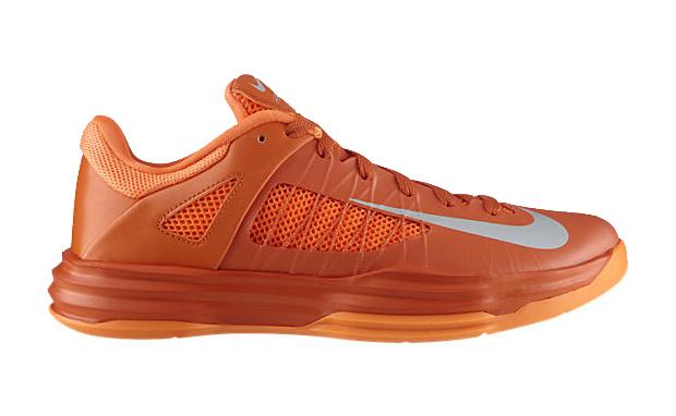 new styles d555c 51df2 ... where to buy nike hyperdunk 2012 low total orange b60b5 017bc