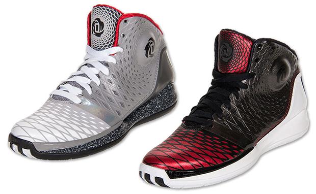 9e0af26e453e ... uk adidas d rose 3.5 available now 5df77 5d7e8