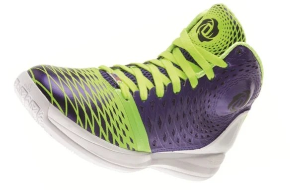 new product cd1da 194db adidas D Rose 3.5 Available Now on miadidas  Nice Kicks