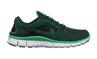 """Nike Free Run+ 3 EXT """"Dark Atomic Teal"""""""