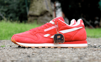 Leather Classic Reebok Suede PackNice Vintage Kicks iulOZPTwkX
