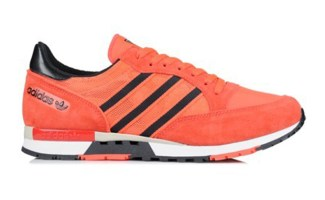 adidas Phantom ?Infrared?