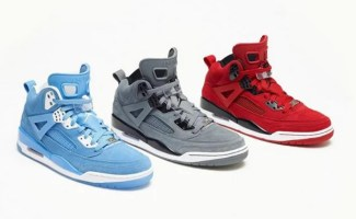 huge selection of c5240 ebf3a Jordan Spizike iD  Air Jordan 5-Inspired  Options