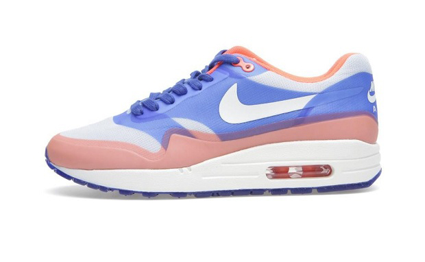 473f7a78f340 ... new style nike air max 1 hyperfuse hyper blue pink force 7f1c8 6fa2e