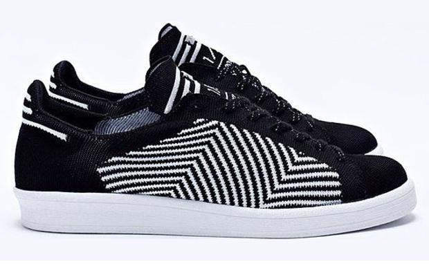 adidas SLVR Primeknit  ef0dbc6af