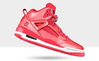 Jordan Spizike Reflective Options Available Now on NIKEiD eb60f1b3392f