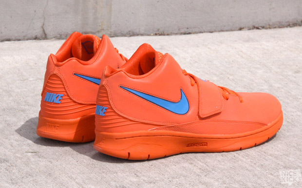 kd 2s Kevin Durant shoes on sale