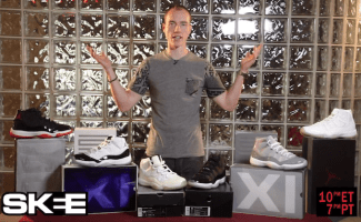 dj-skee-air-jordan-11