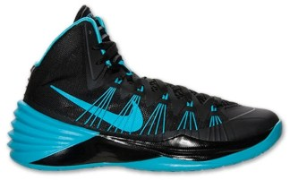 3a43fae78f75 nike-hyperdunk-2013-gamma-blue-1. View Post