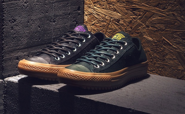 "f849f5ce09bb Converse ""Winter Edition"" size  Worldwide Exclusive. Dec 3"
