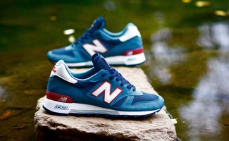 new-balance-national-parks-pack-00