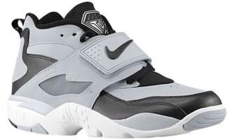 """Nike Air Diamond Turf """"Wolf Grey"""" 939f63893af9"""