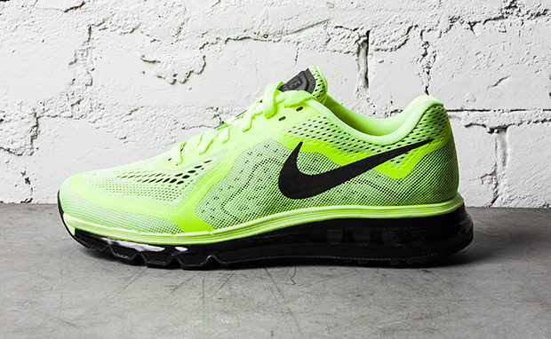Nike Air Max 2014 | Nice Kicks