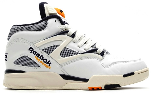 reebok pump omni lite nice kicks. Black Bedroom Furniture Sets. Home Design Ideas