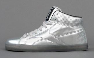 "Reebok T-Raww ""Silver"" 874c21253"