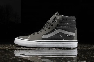"0d22bfda91 Vans Syndicate Rapidweld ""S"" Pack"