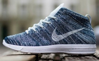 2766d1c1988b Nike Lunar Flyknit Chukka Upcoming Colorways