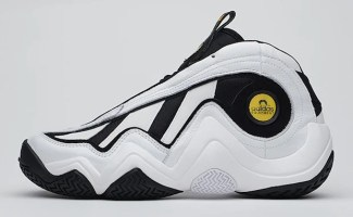 e24d2b6315 ... adidas Crazy 97 WhiteBlack adidas Crazy 97 EQT Elevation ...