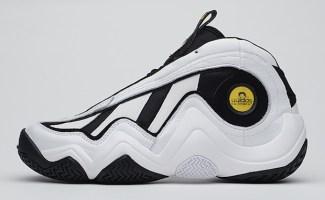 adidas-crazy-97-white-black-1