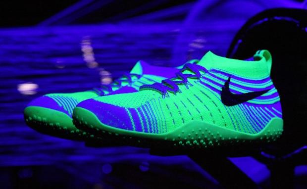 db50dab10b3b1 Nike Free Hyperfeel Trainer Preview