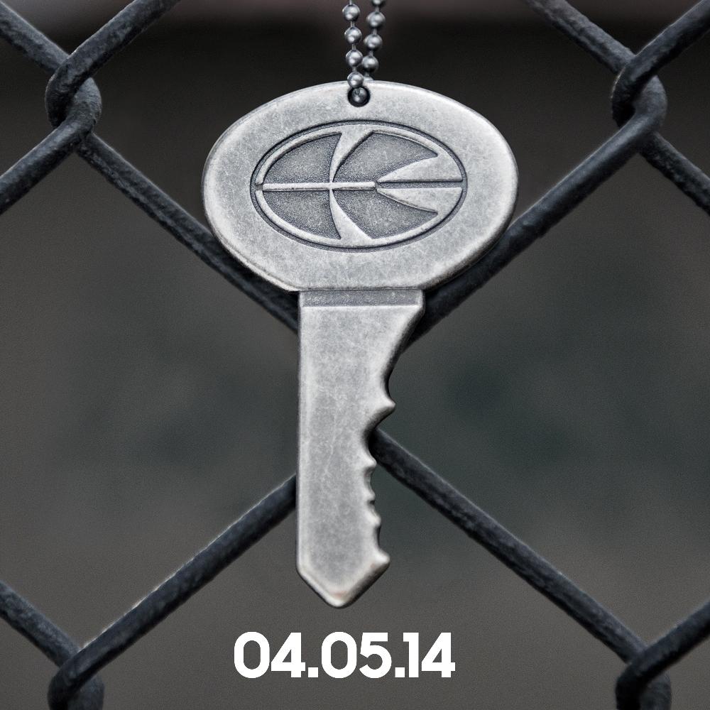 Adidas Key Key Adidas | Trainer | a86f06d - allpoints.host