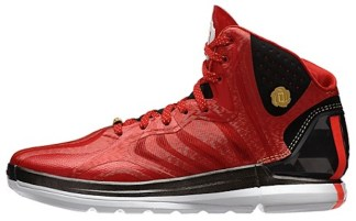 "72a159cd795e adidas D Rose 4.5 ""Light Scarlet"""