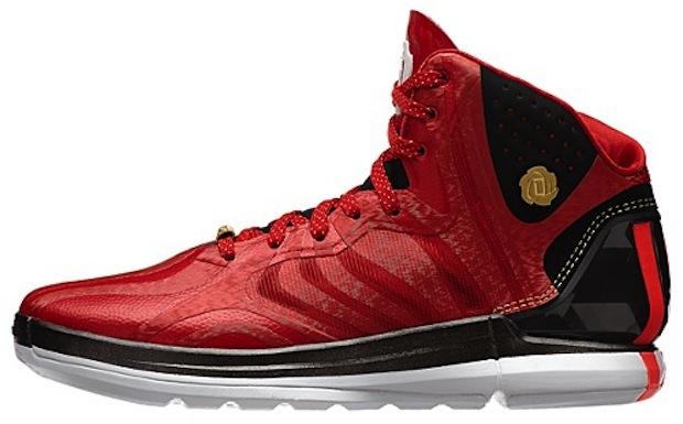923301990b0c adidas D Rose 4.5