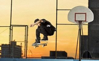 Nike SB x Air Jordan 1 Release Date
