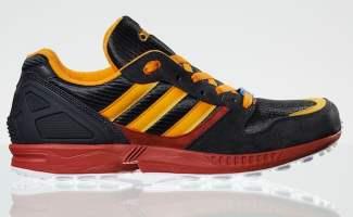 0dd2ae71f adidas-zx-5000-2