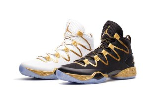 "Air Jordan XX8 SE ""Awards Season"" PEs 2ef2b28ddc"