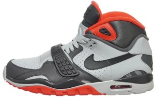 nike-air-trainer-sc-ii-2