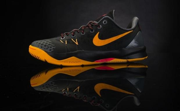 666f1f683b74 Nike Zoom Kobe Venomenon Iv