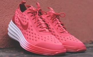 the latest 43061 313f7 Nike LunarElite Sky Hi