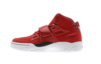 competitive price eb818 aacc4 ... adidas Mutombo TR Block ...