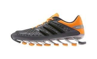 info for 61d4d a9ece adidas Springblade Razor | Nice Kicks