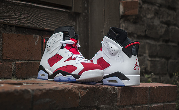 ... coupon weekly wallpaper air jordan 6 carmine cfdd2 2c00c a4b3bcb92