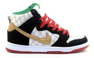 Black-Sheep-x-Nike-SB-Dunk-High-Premium-4