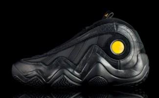 adidas-Crazy-97-Black-Yellow-3