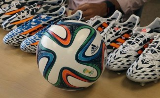 adidas-World-Cup-Plans-1