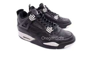 "208205b5020f Air Jordan 4 ""Columbia"" and ""Oreo"" to Return in 2015"