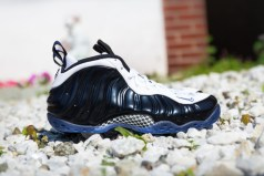 Nike Air Foamposite One Concord Another Look