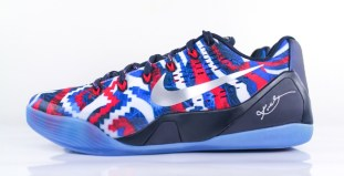 Nike-Kobe-9-EM-Independence-Day-5