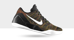 Nike-Kobe-9-Elite-Low-iD-4